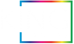 King Canvas